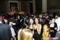 The Valerie Fund's 3rd Annual Mardi Gras Gala #372