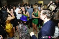 The Valerie Fund's 3rd Annual Mardi Gras Gala #375