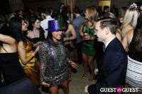 The Valerie Fund's 3rd Annual Mardi Gras Gala #376