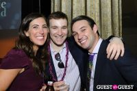 The Valerie Fund's 3rd Annual Mardi Gras Gala #379