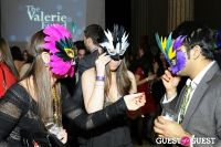 The Valerie Fund's 3rd Annual Mardi Gras Gala #382