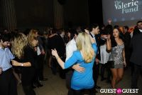 The Valerie Fund's 3rd Annual Mardi Gras Gala #387