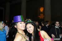 The Valerie Fund's 3rd Annual Mardi Gras Gala #392