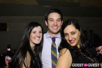 The Valerie Fund's 3rd Annual Mardi Gras Gala #394