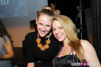 The Valerie Fund's 3rd Annual Mardi Gras Gala #397