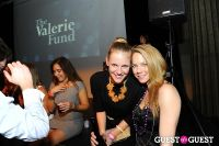 The Valerie Fund's 3rd Annual Mardi Gras Gala #398