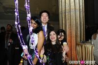 The Valerie Fund's 3rd Annual Mardi Gras Gala #401