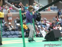 US Open tennis #10