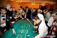 Casino Royale #1