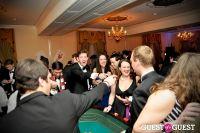 Casino Royale #13