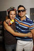 Carrera Summer Escape @ Ramscale Studios #25