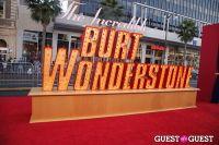 World Premiere of The Incredible Burt Wonderstone #56