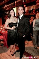 The School of American Ballet Winter Ball: A Night in the Far East #32