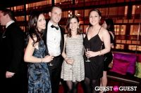 The School of American Ballet Winter Ball: A Night in the Far East #43