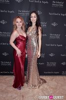 The School of American Ballet Winter Ball: A Night in the Far East #90