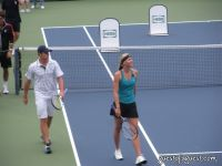 US Open tennis #15