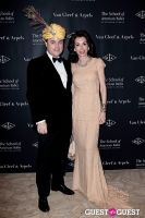 The School of American Ballet Winter Ball: A Night in the Far East #150