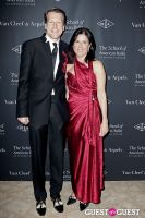 The School of American Ballet Winter Ball: A Night in the Far East #191