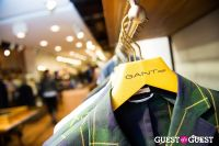 GANT Spring/Summer 2013 Collection Viewing Party #20