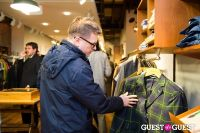 GANT Spring/Summer 2013 Collection Viewing Party #42