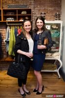 GANT Spring/Summer 2013 Collection Viewing Party #47