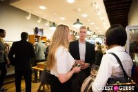 GANT Spring/Summer 2013 Collection Viewing Party #57