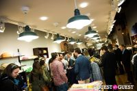 GANT Spring/Summer 2013 Collection Viewing Party #61