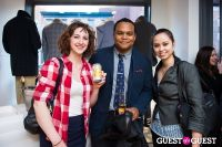 GANT Spring/Summer 2013 Collection Viewing Party #64