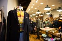GANT Spring/Summer 2013 Collection Viewing Party #65