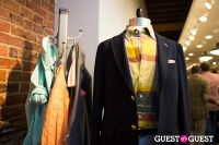 GANT Spring/Summer 2013 Collection Viewing Party #66