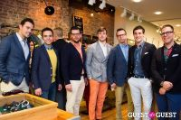 GANT Spring/Summer 2013 Collection Viewing Party #68