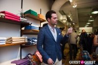 GANT Spring/Summer 2013 Collection Viewing Party #91