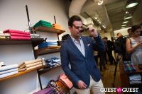 GANT Spring/Summer 2013 Collection Viewing Party #92