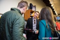 GANT Spring/Summer 2013 Collection Viewing Party #98
