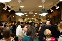 GANT Spring/Summer 2013 Collection Viewing Party #103