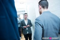 GANT Spring/Summer 2013 Collection Viewing Party #129