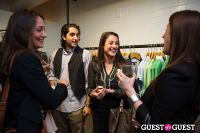 GANT Spring/Summer 2013 Collection Viewing Party #138