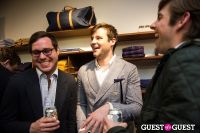 GANT Spring/Summer 2013 Collection Viewing Party #166