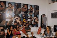Carrera Summer Escape @ Ramscale Studios #72