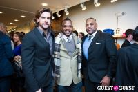 GANT Spring/Summer 2013 Collection Viewing Party #181