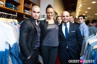 GANT Spring/Summer 2013 Collection Viewing Party #186
