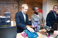 GANT Spring/Summer 2013 Collection Viewing Party #191