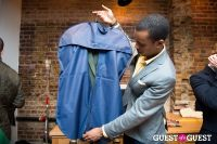 GANT Spring/Summer 2013 Collection Viewing Party #195