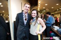 GANT Spring/Summer 2013 Collection Viewing Party #197