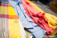 GANT Spring/Summer 2013 Collection Viewing Party #208