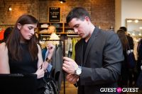 GANT Spring/Summer 2013 Collection Viewing Party #226