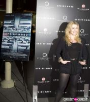 "Quintessentially hosts ""UPSIDE DOWN"" - Starring Kirsten Dunst and Jim Sturgess #22"