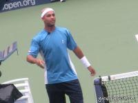 US Open tennis #25