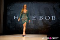 Project Ethos LAFW #89