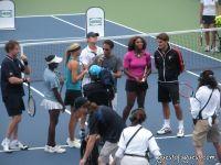 US Open tennis #30